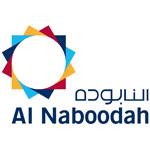 Al Naboodah